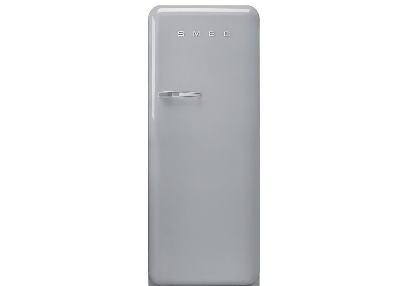 Smeg Kühlschrank Verkaufen : Smeg kühlschrank sehr guter zustand in aargau kaufen info